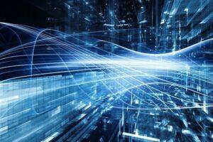 Hybrid Web Anwendungen mit Unwired Platform