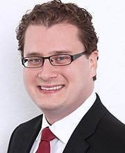 Johannes Behrndt