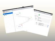 Business Process Monitoring mit dem iPad und dem SAp Solution Manager