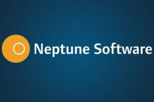 Data Loop aktualisieren im Neptune Application Designer