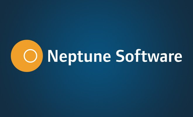 Data Loop aktualisieren im Neptune Application Designer