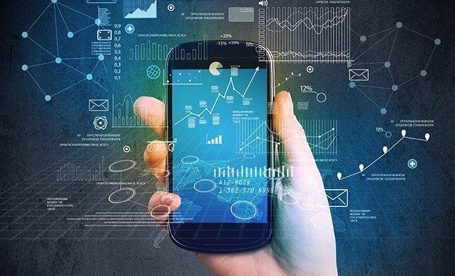 Das agile Unternehmen – Relevanz und Einflüsse durch Mobility