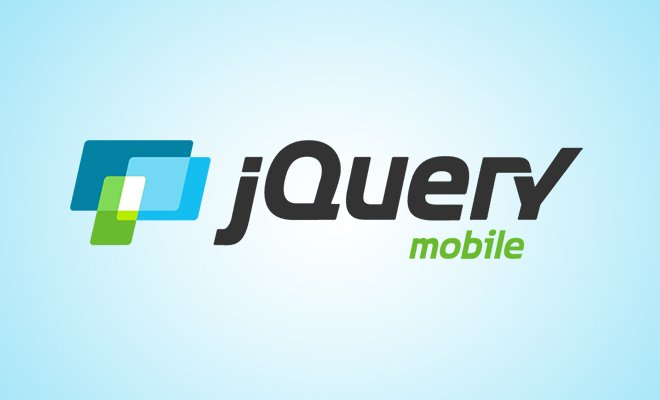 jQuery Mobile als Alternative zur nativen App
