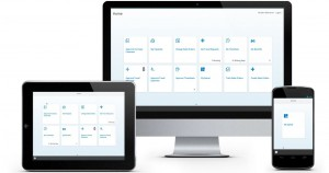 SAP Fiori einführen - (c) SAP