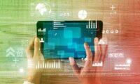 Chancen und Risiken mobiler Technologien
