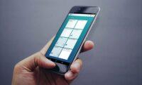 SAP Fiori Mobility Apps
