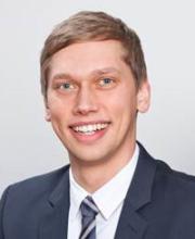 Erik Barz