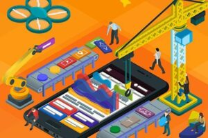 SAP AppBuilder