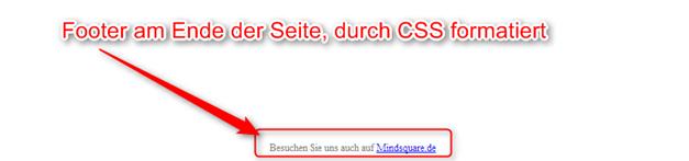 SAPUI5 - Grundlagenwissen Teil 2 (CSS)