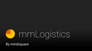 Google Glass - SAP WM - mmLogistics
