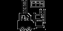SAP WM Logistik