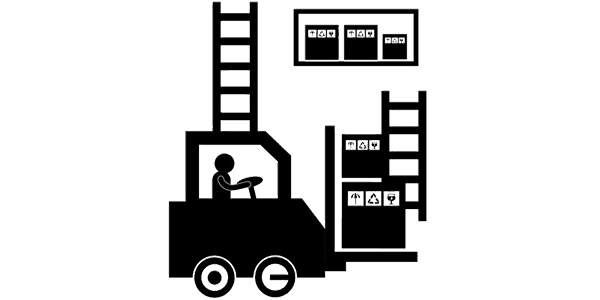 lagerverwaltung mit sap lean wm. Black Bedroom Furniture Sets. Home Design Ideas
