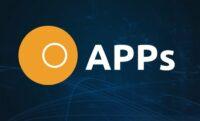 Neptune Software Apps