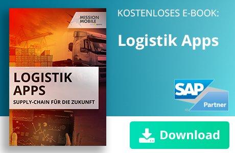 Logistik Apps