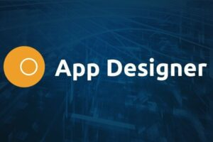 SAPUI5 - Neptune Application Designer