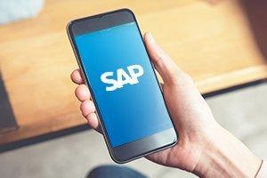 SAP Mobile Einführung