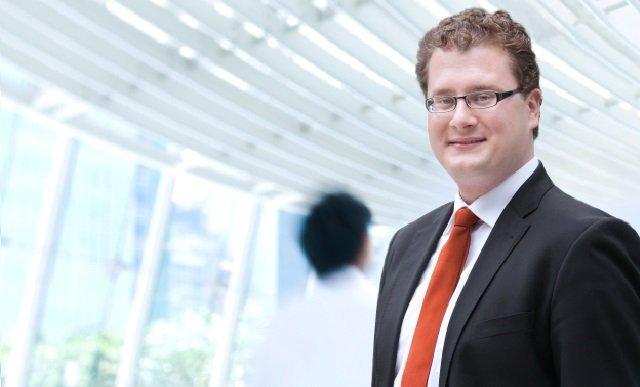 SAP Mobile Duesseldorf