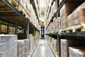 SAP Materialwirtschaft MM - Die Grundlage und Voraussetzung für SAP Logistik Anwendungen.