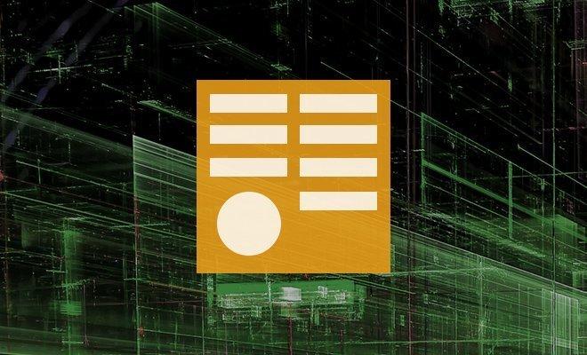 oData von SAP