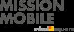Mission Mobile Logo