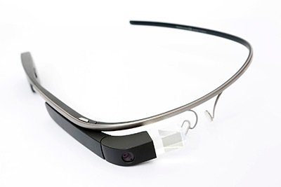 Google-Glass-Explorer-Edition