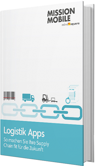 E-Book SAP Logistik Apps