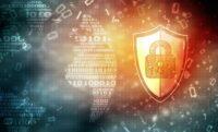 Marktstudie Mobile Security Infrastructure