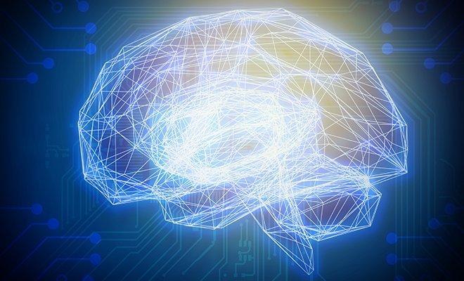 Maschinelles Lernen im Unternehmen