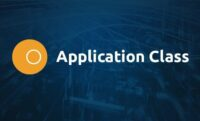 NAD Application Class
