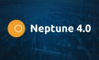Neptune Software 4.0