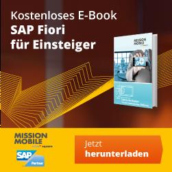 SAP-Fiori-290816_250x250