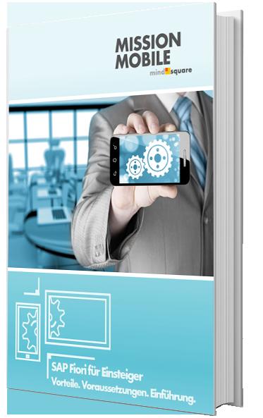 E-Book SAP Fiori für Einsteiger