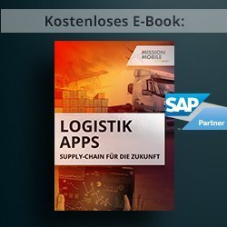 mismo_e-book_logistik-apps_20170418