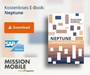 Google-AD-336x280_mission_mobile_neptune_e-book