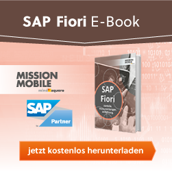 google-ad-ebook-SAP_Fiori_2017.04.20_250x250
