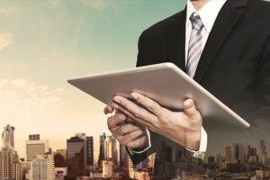 Erfolgreiche App im Business