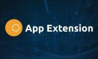 Neptune Software App Extension Framework