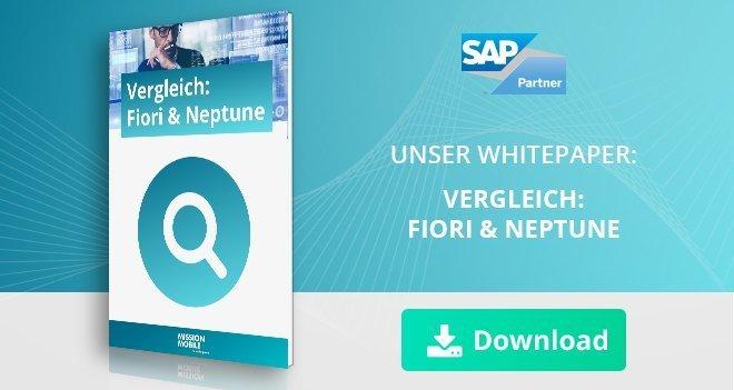 Expertiseseite_Vergleich Fiori und Neptune