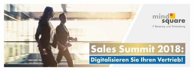 Sales-Summit-Header-1920x700px