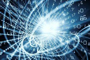 Big Data Code Spirale