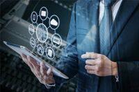 Enterprise Mobility Strategie Check