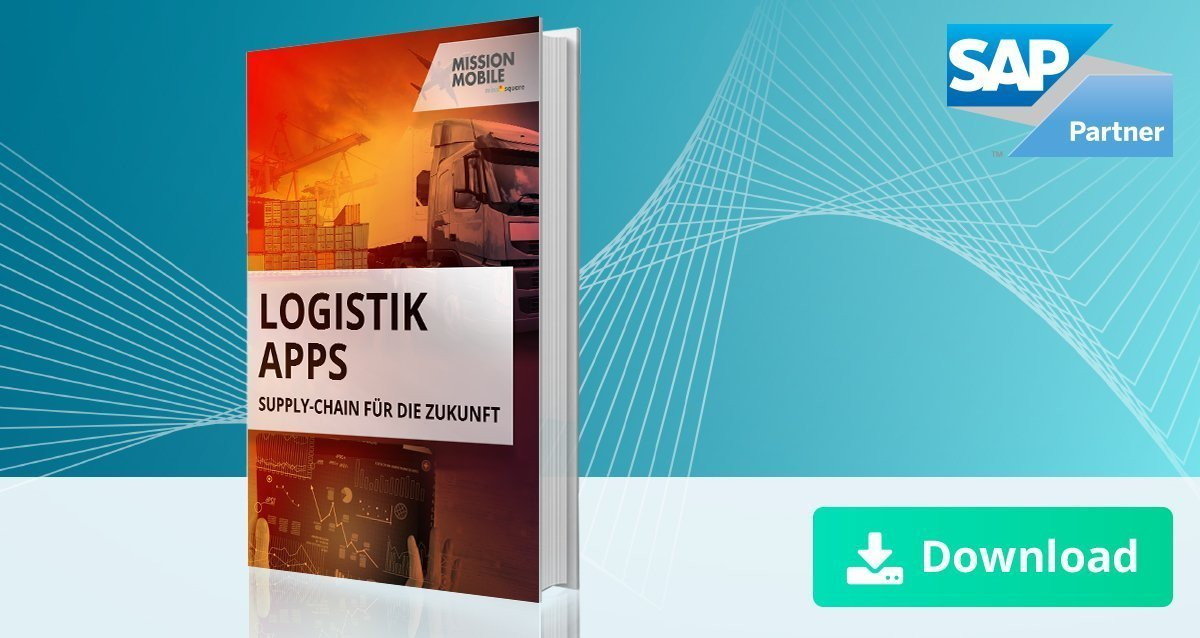 Expertiseseite_Logistik Apps