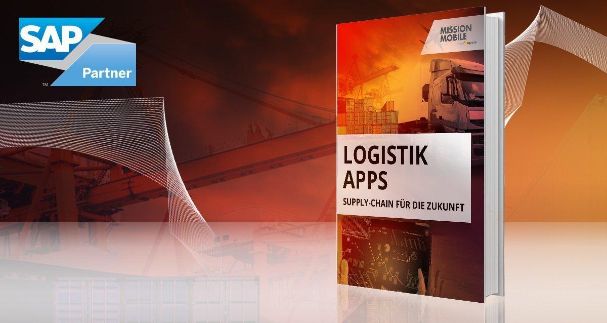 Facebook_mismo_e-book_logistik-apps_20170418