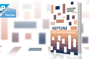 Facebook_mission_mobile_neptune_e-book