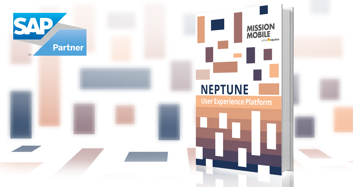 Unser E-Book zum Thema Neptune
