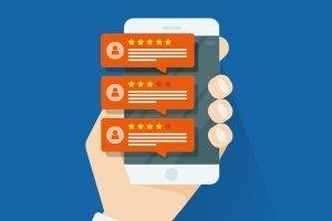 Beschwerdemanagement mit der Feedback-App