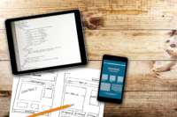 E-Book: SAP Logistik Apps