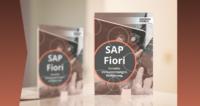 Unser E-Book zum Thema SAP Fiori