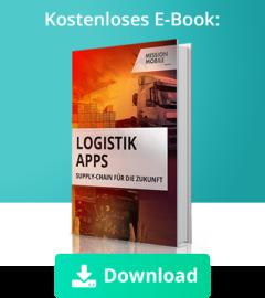 E-Book Logistik Apps