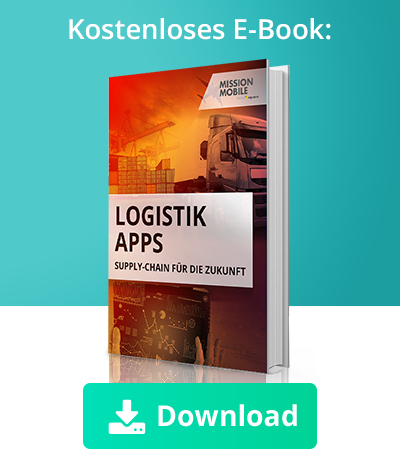 E-Book Logistik Apps